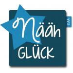 Logo Näähglück