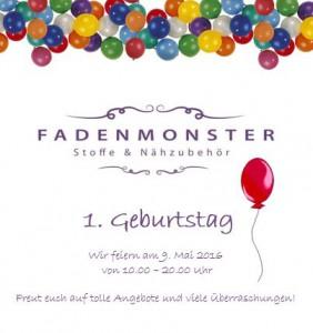 Fadenmonster7