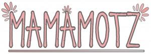 MamaMotzrosa-01