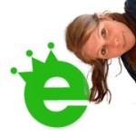 erbsenprinzessin_Logo